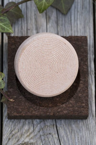 Sustainable Nail File Sandstone