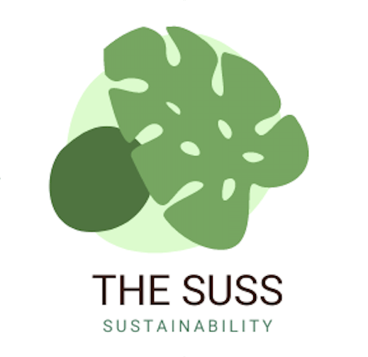 The SUSS sustainability journey
